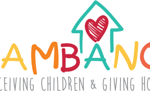 Lambano-Web-Logo