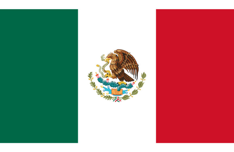 Progress in access to controlled medicines in Mexico