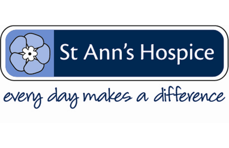 Clinical Operational Manager – Community Services