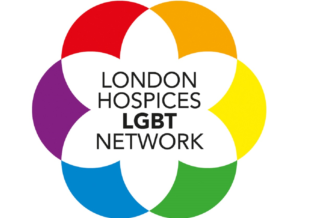 Why do we need a London Hospice LGBT Network?