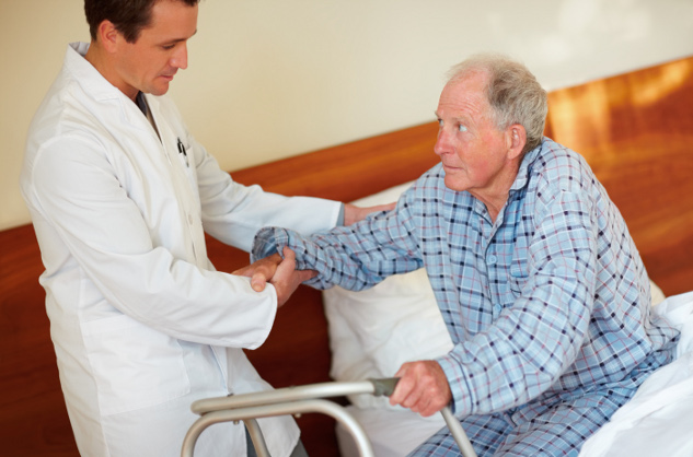 Antipsychotic medications may worsen delirium symptoms and hasten death in hospice and palliative care patients