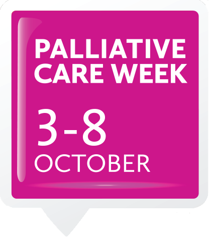 Greater understanding of palliative care needed
