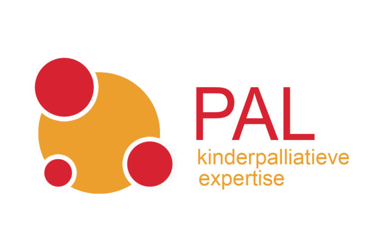 The Emma Home Team takes Palliative Care to Children in the Netherlands