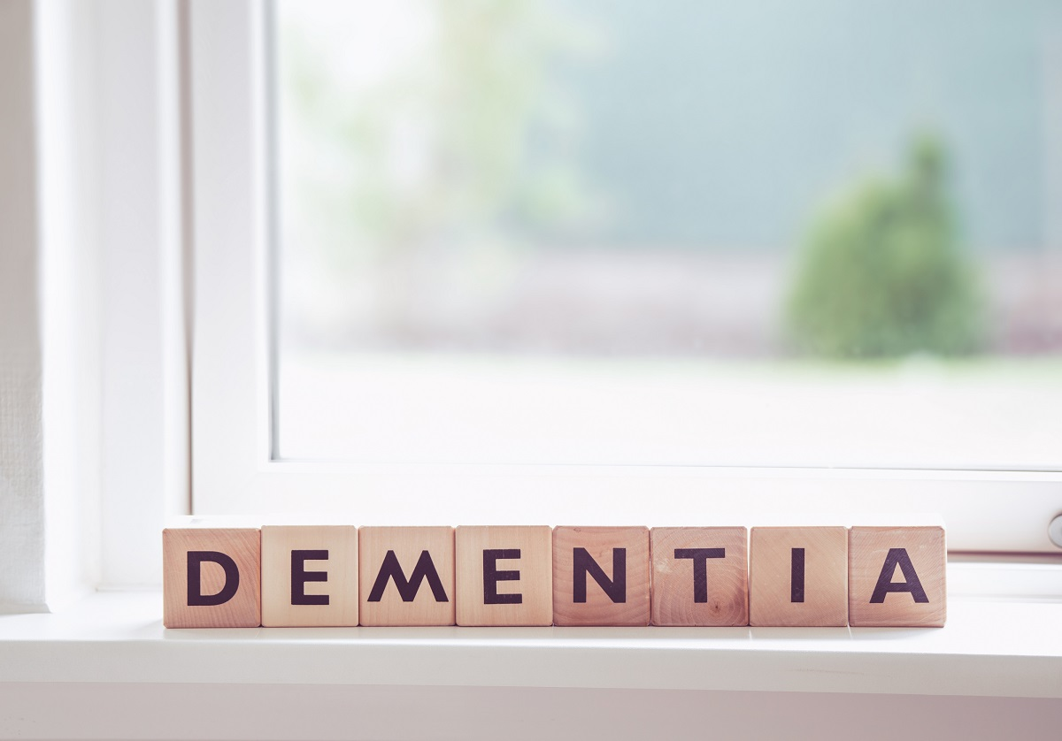 New advance care planning guide for dementia published