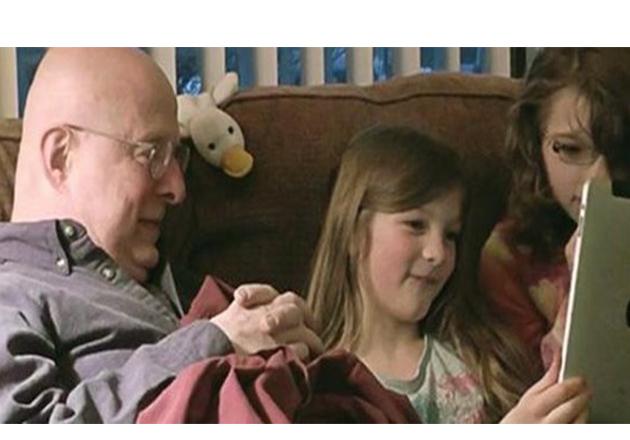 The myths of hospice care
