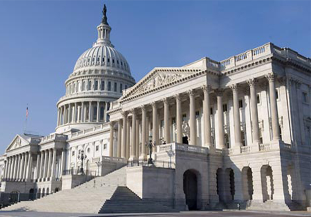 Senate's Chronic Care Working Group releases policy proposals