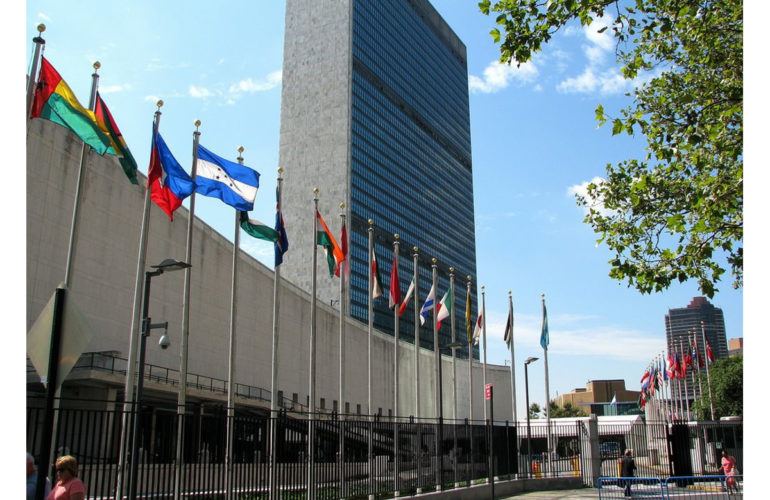 Add your voice to the call for pain relief  ahead of UNGASS 2016