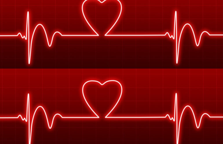 Heartbeat Drawing Tumblr Drawing Art Ideas