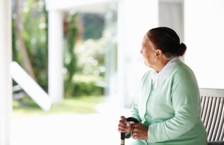 """Dementia epidemic has been """"underestimated"""""""