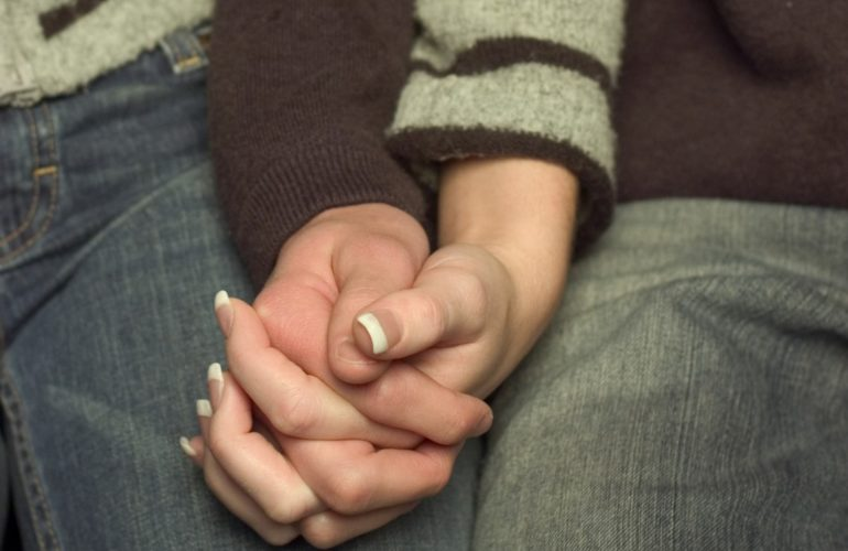 Guidance seeks to challenge myths around sex, relationships and young people with life-limiting conditions