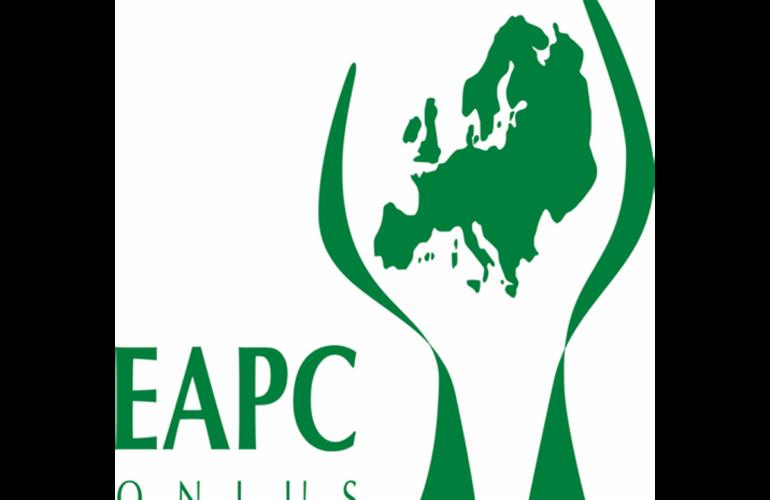 EAPC celebrates 25th Anniversary
