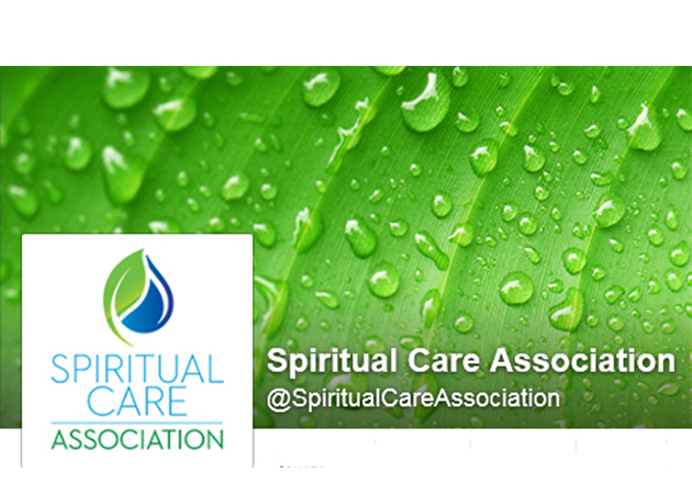 Spiritual Care Fellowship in palliative care introduced