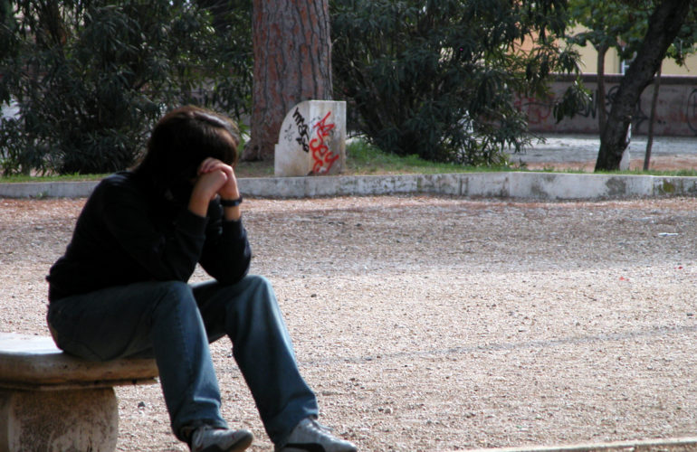 Difficult conversations for young adults