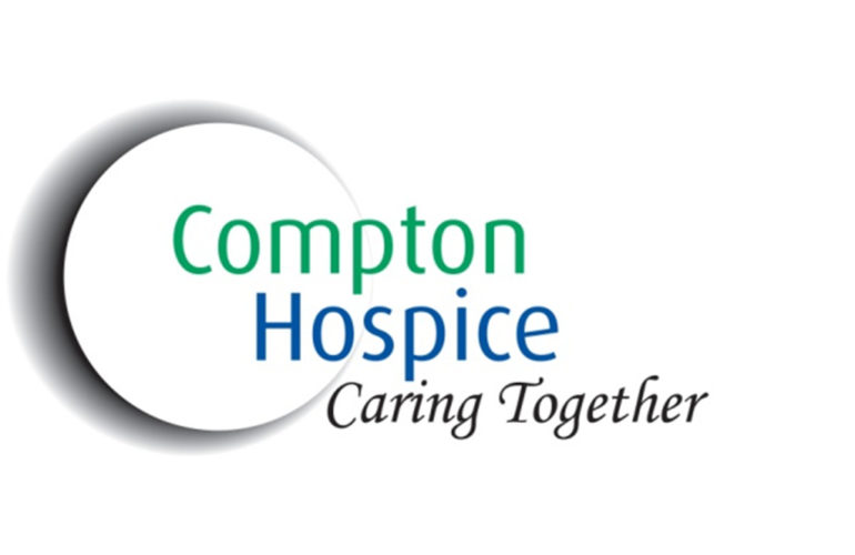Bereavement Services Manager