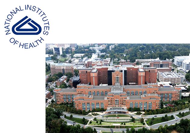 NIH grant opportunity