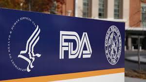 FDA votes against new opioid painkiller