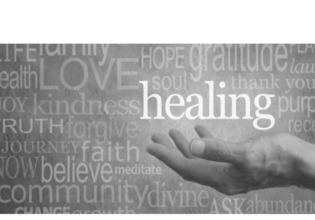 Critical role of spirituality in the patient experience