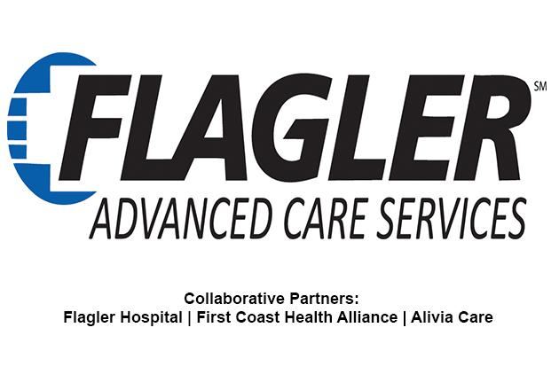 The Flagler Advanced Care Services (FACS) Program