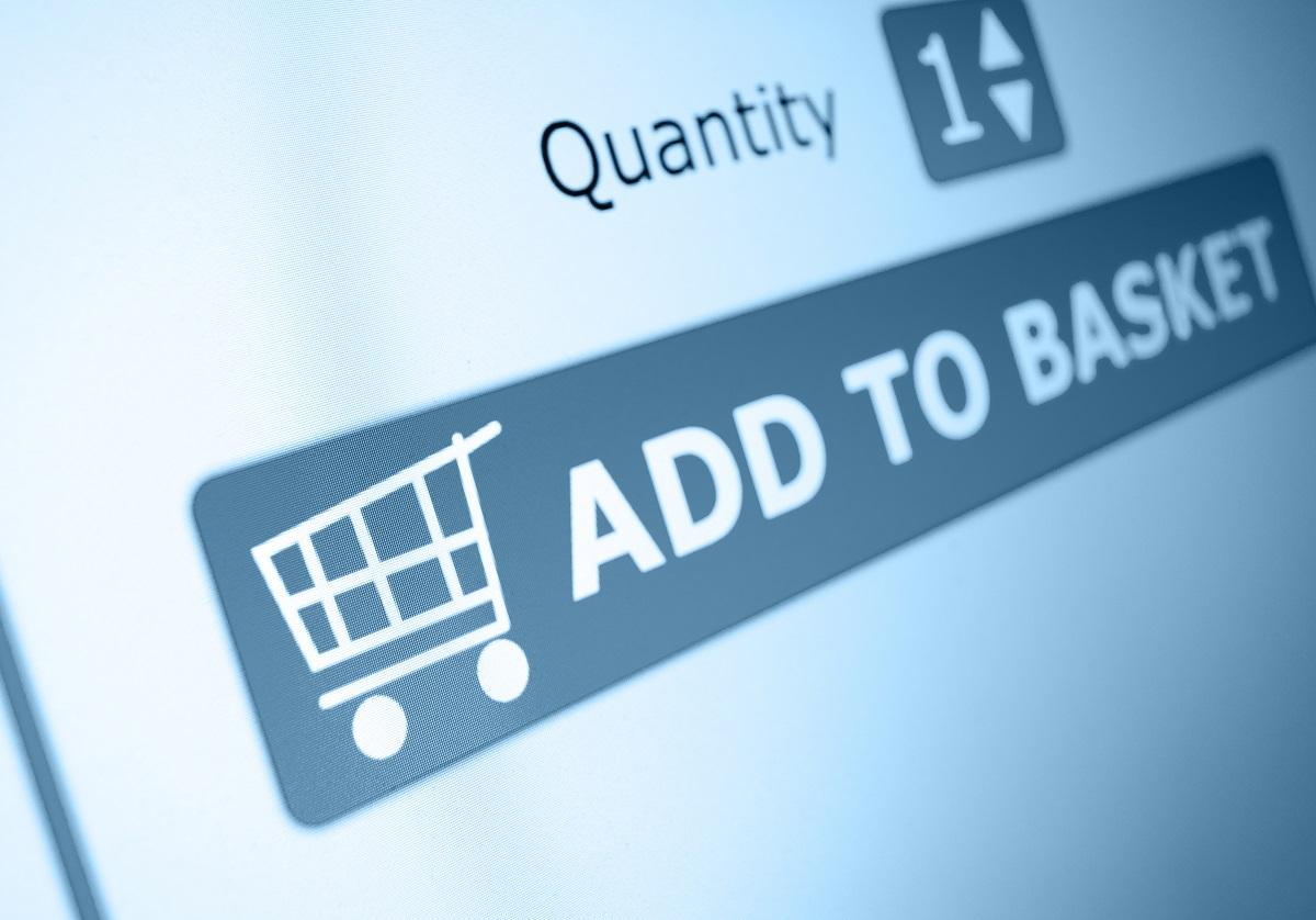 Amazon reinstates Hospiscare account after verification delay