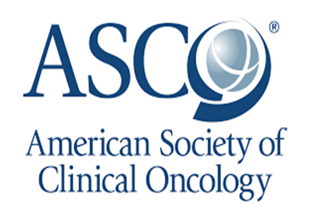 ASCO statement on cigarette usage
