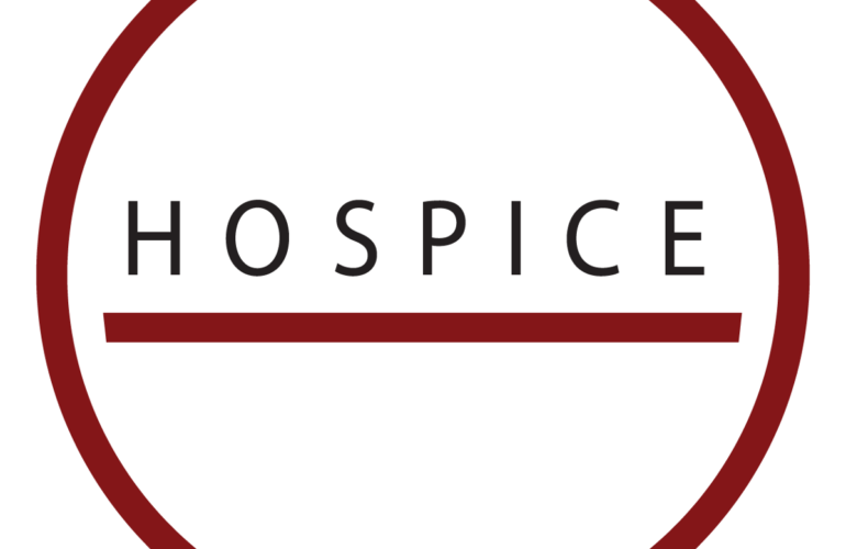 What do you think of hospices?