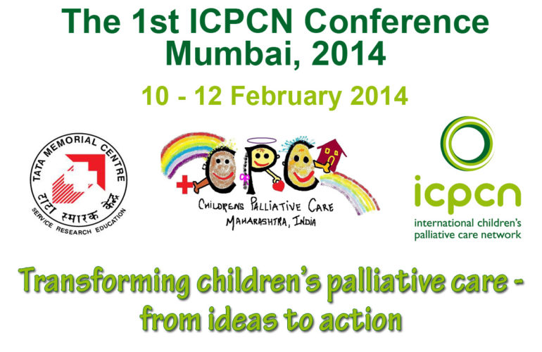 5 Good reasons to attend the ICPCN Conference – Early Bird registration closes on Sunday