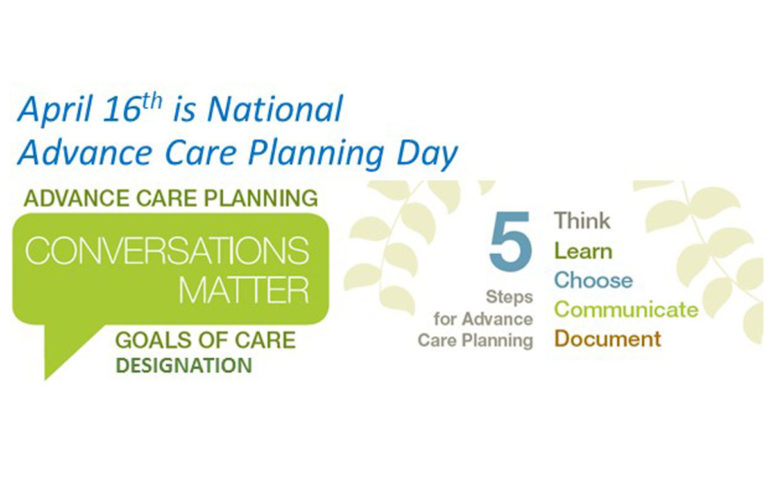 ACP Day Highlights from Alberta Health Services – Calgary Zone