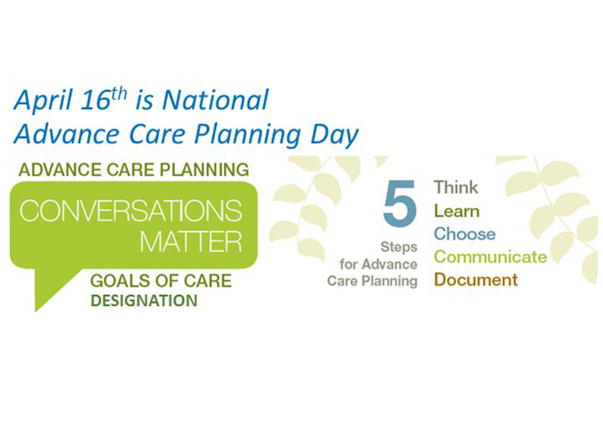 ACP Day Highlights from Alberta Health Services - Calgary Zone
