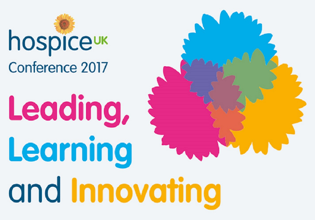 How to write a compelling abstract for Hospice UK's national conference