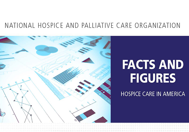 Facts and Figures: Hospice Care in America