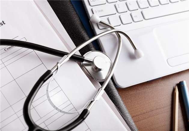 Free webinars on chronic pain and opioid use