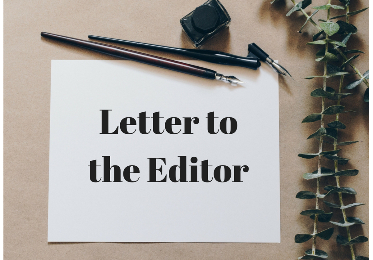 Letter to the Editor - Response to: Palliative care included in new Standards of Care from British HIV Association (BHIVA)