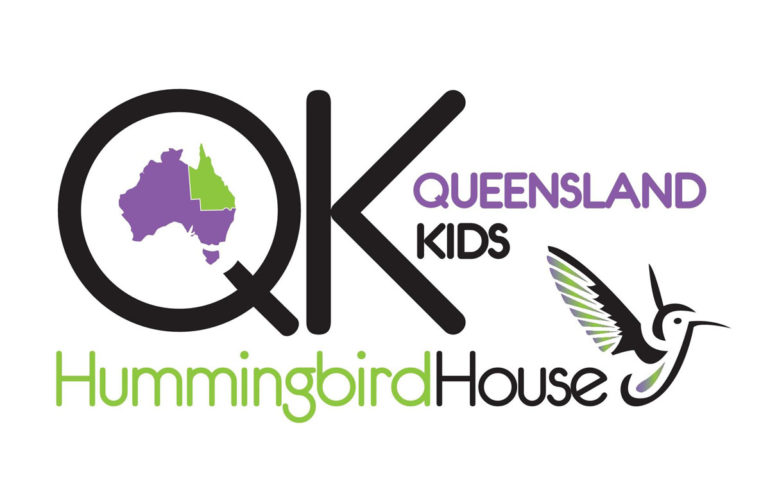 Funding Certainty for Hummingbird House Children's Hospice in Brisbane