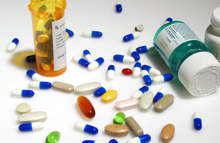 Ensuring and restoring balance in opioid usage worldwide