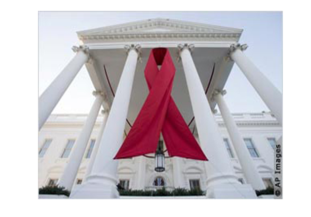 President Obama Increases U.S. Commitment on World AIDS Day