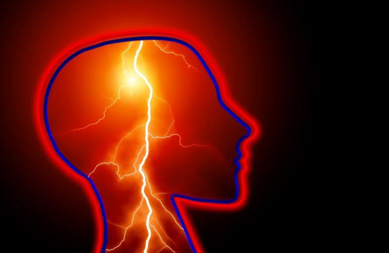 #Disabilityawareness: Epilepsy
