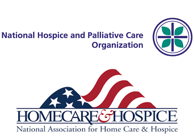 NHPCO and NAHC collaborate on webinar