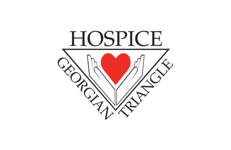 Introducing Campbell House Hopsice