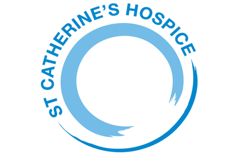 Specialist Practitioner for the Palliative Care Coordination Centre