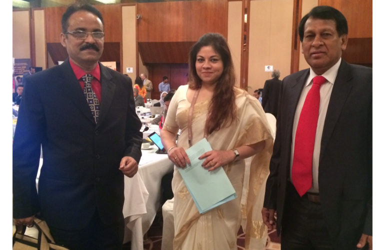 Palliative care included in Bangladesh's national plan for noncommunicable diseases