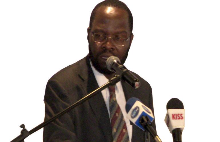 Kenya receives KES 517 billion to fight cancer