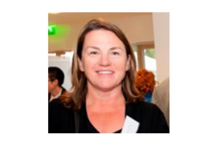 European Association for Palliative Care CEO, Dr Julie Ling, joins Worldwide Hospice Palliative Care Alliance board