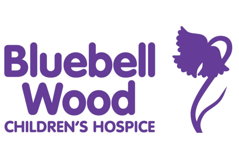Head of Family Support & Wellbeing Services