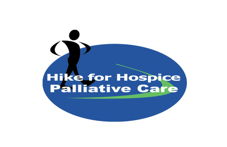 Canadian Hospice Palliative Care Association organizes 13th Hike for Hospice Palliative Care Across Canada