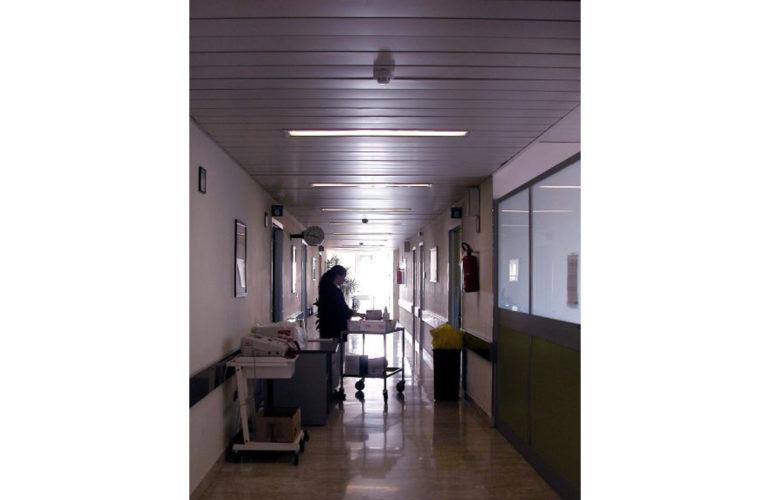 Research into PICU nurses and palliative care