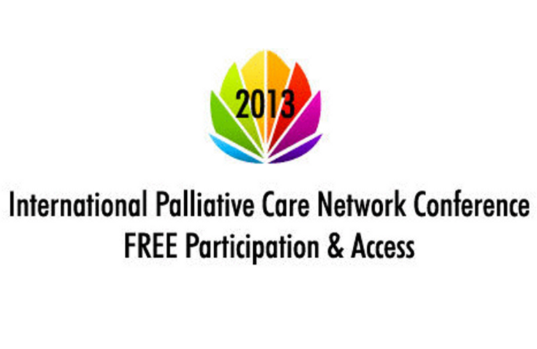 Palliative Care Network announces best posters of 2013