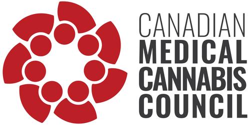 L'Association canadienne de soins palliatifs se joint au Comité consultatif de patients du CMCC