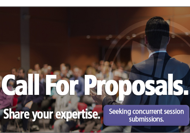 Call for sessions proposals open for interdisciplinary conference