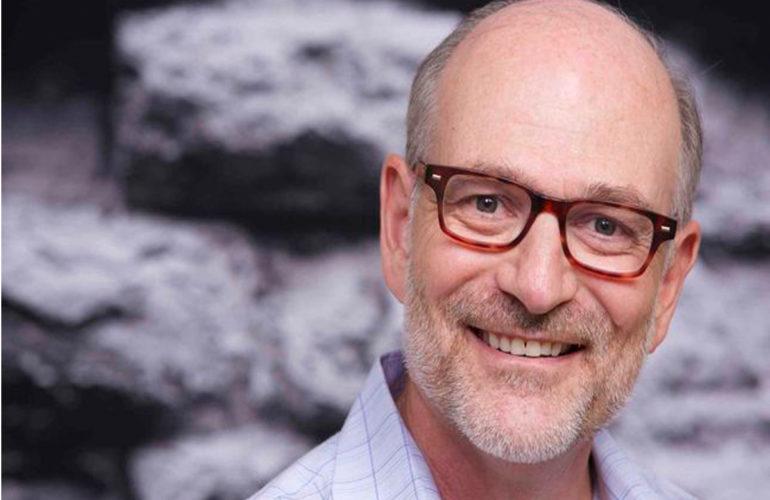 Dr Harvey Chochinov nominé au sein de l'Ordre du Canada