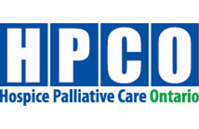HPCO 2015 Annual Conference